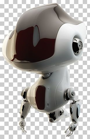 3D Modeling 3D Computer Graphics Robot Graphic Design PNG