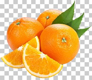 Bitter Orange Tangerine PNG