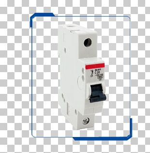 Circuit Breaker Electrical Network Short Circuit Electrical Wires & Cable Arc Fault Protection PNG