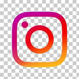 Computer Icons Instagram Logo Sticker PNG