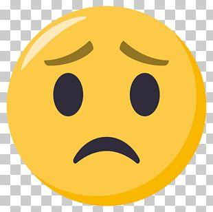Emojipedia Smile Face Emoticon PNG