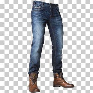 PME Legend Jeans Nightflight Slub Denim PME Legend Jeans Nightflight Slub Denim T-shirt Jacket PNG