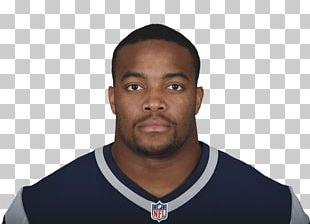 Tom Brady New England Patriots NFL Washington Redskins Oakland Raiders PNG