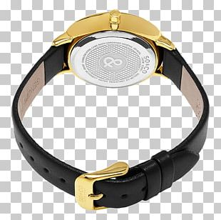 Watch Strap Watch Strap Leather Analog Watch PNG