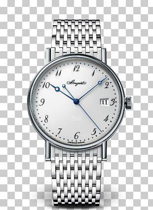 Breguet Watch Strap Counterfeit Watch PNG
