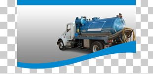 Septic Tank G&n Septic Service Water Well Public Utility PNG