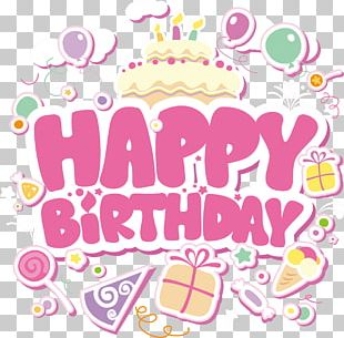 Birthday Cake Greeting & Note Cards Happy Birthday To You Birthday Card PNG