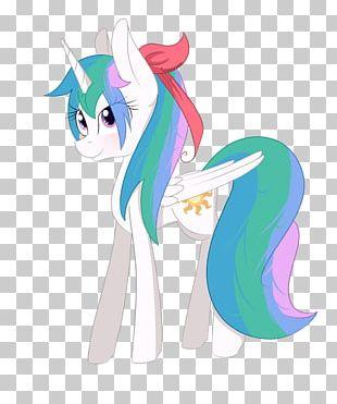 Princess Celestia My Little Pony: Friendship Is Magic Fandom Unicorn PNG