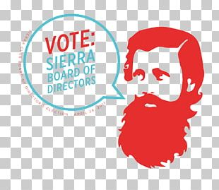 Sierra Club San Diego Chapter Organization Board Of Directors Election PNG