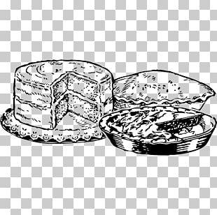 Bakery Cupcake Christmas Cake Chocolate Cake Cherry Pie PNG