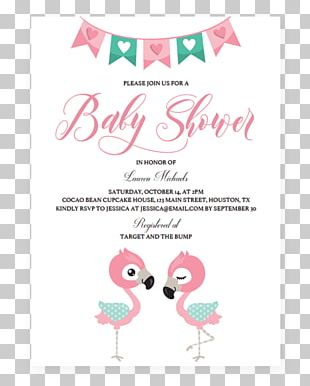 Baby Shower Diaper Party YouTube Infant PNG