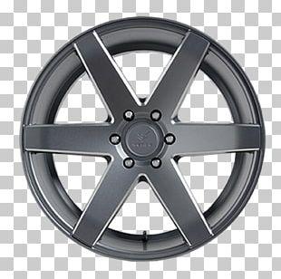 Car Custom Wheel Motor Vehicle Tires Pro-Line PNG