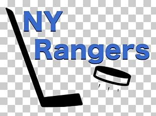 New York Rangers National Hockey League New York Islanders Barclays Center Toronto Maple Leafs PNG