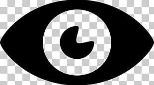 Long Beach Christian Fellowship Battery Charger Qi Inductive Charging Logo PNG