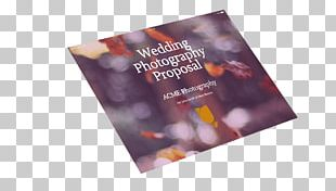 Marriage Proposal Photography Wedding Research Proposal PNG