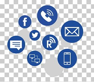 Message Text Messaging Emergency Communication System Computer Icons PNG