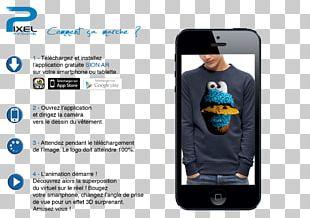 T-shirt Majin Buu Hoodie Augmented Reality Bluza PNG