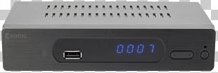 Cable Converter Box High Efficiency Video Coding DVB-T2 Digital Video Broadcasting Wireless Access Points PNG