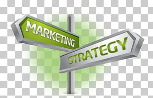 Digital Marketing Marketing Strategy Business PNG
