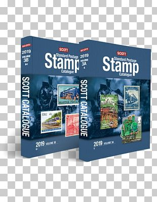 Stamp Catalog Scott Catalogue Postage Stamps Stamp Collecting Mail PNG