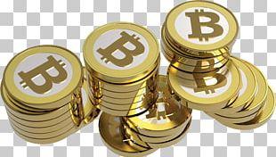 Bitcoin Cryptocurrency Exchange Ethereum Money PNG