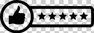 Customer Satisfaction Computer Icons Customer Service Customer Review PNG