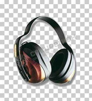 Earmuffs Earplug Personal Protective Equipment Gehoorbescherming PNG