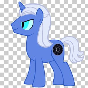 Pony Rarity Rainbow Dash Twilight Sparkle Winged Unicorn PNG