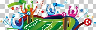 UEFA Euro 2016 Qualifying France National Football Team Northern Ireland National Football Team 2018 World Cup PNG