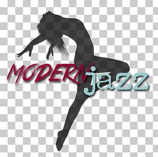 Dance Studio Competitive Dance Jazz Dance Ballet Dancer PNG