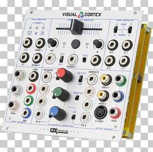 Electronics Audio Electronic Musical Instruments Electronic Component Noise PNG