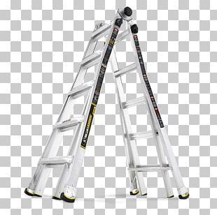 Gorilla Ladders GLA-MPX 22 Gorilla Ladders GLA-MPX 22 Little Giant LT-22 Interline Brands PNG