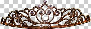 Headpiece Tiara Crown Stock Photography PNG