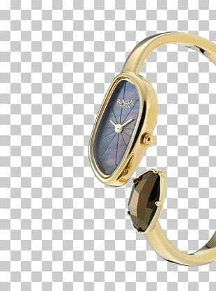 Titan Company Watch Woman Clock Jewellery PNG