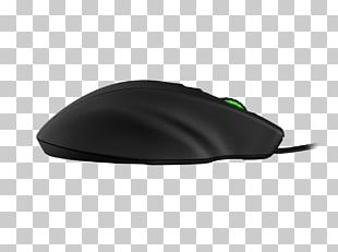 Computer Mouse Input Devices Dots Per Inch Gamer Computer Hardware PNG