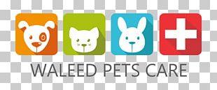 Dog Pet Sitting Cat Pet Shop PNG