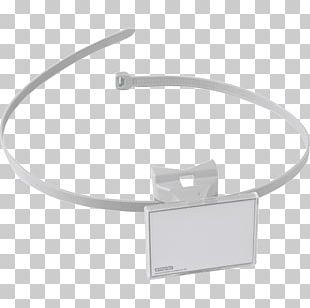 Plastic Cable Tie Material Marman Clamp Pipe PNG