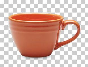 Tea Bag Mug Coffee Green Tea PNG