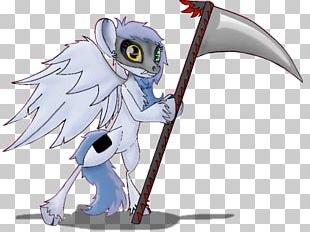 Owl Cartoon Illustration Beak Feather PNG