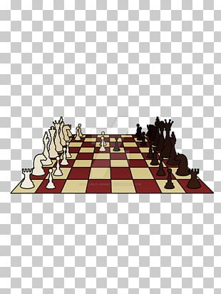 Chess Tabletop Games & Expansions Board Game Queen's Gambit PNG