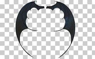 Demon Lucifer Devil Drawing Pixel Art PNG