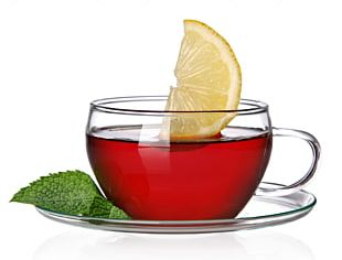 Green Tea Oolong Longjing Tea Herbal Tea PNG