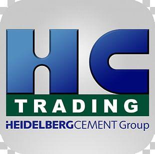 HC Trading B.V. Logo Trade Trading Company Service PNG