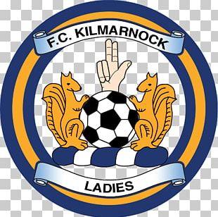 Kilmarnock F.C. F.C. Kilmarnock Ladies Rugby Park Partick Thistle F.C. Motherwell F.C. PNG