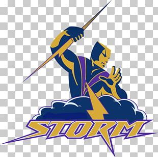 Melbourne Storm 2018 NRL Season Newcastle Knights Brisbane Broncos PNG
