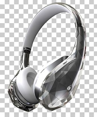 Noise-cancelling Headphones Monster Cable Beats Electronics Sound PNG