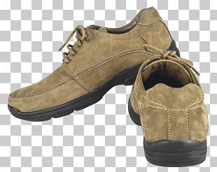Shoe Footwear T-shirt PNG