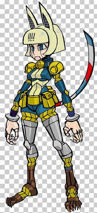 Arms Metroid Fusion Metroid Prime Nintendo Switch Samus Aran PNG