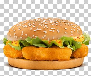Cheeseburger Whopper Breakfast Sandwich McDonald's Big Mac Hamburger PNG