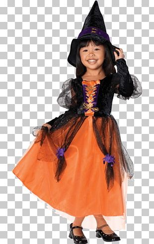 Halloween Costume Child Clothing Costume Party PNG